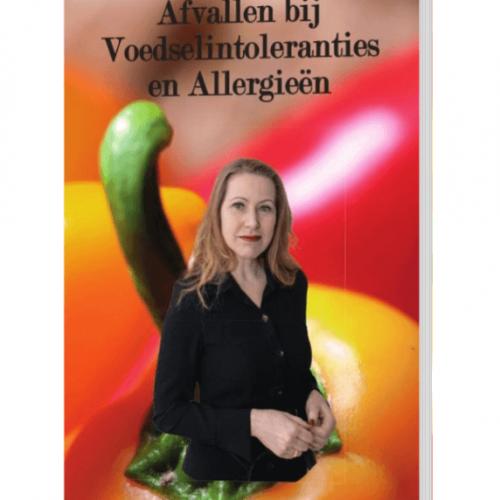 Afvallen bij Voedselintoleranties en Allergieen