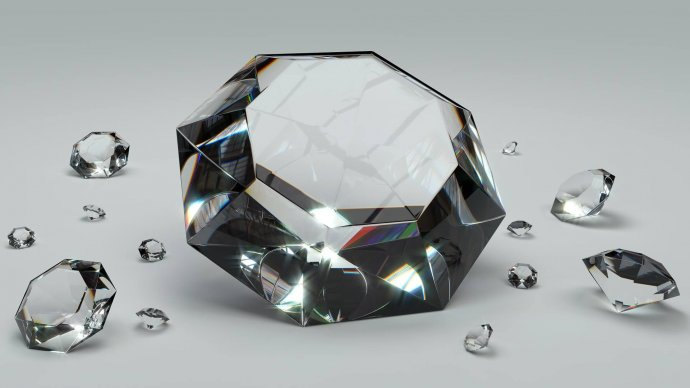 Online Coaching abonnement DIAMOND