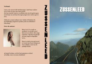 Zussenleed - Maya W.F.