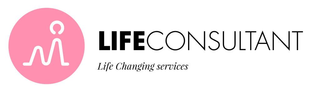 LC LifeConsultant