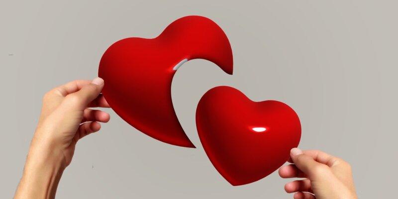Relatietherapie voor gescheiden koppels - LC LifeConsultant