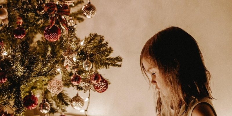 Voorkom een eenzame Kerst - Herken ouderverstoting