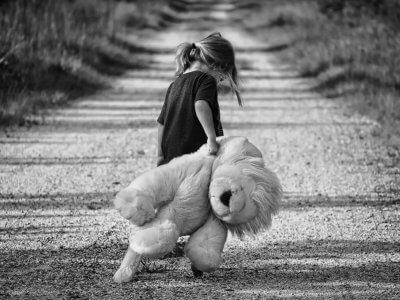 PAS oftewel ouderverstoting - eerste hulp bij ouderverstoting