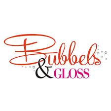 Bubbels & Gloss - RTL4
