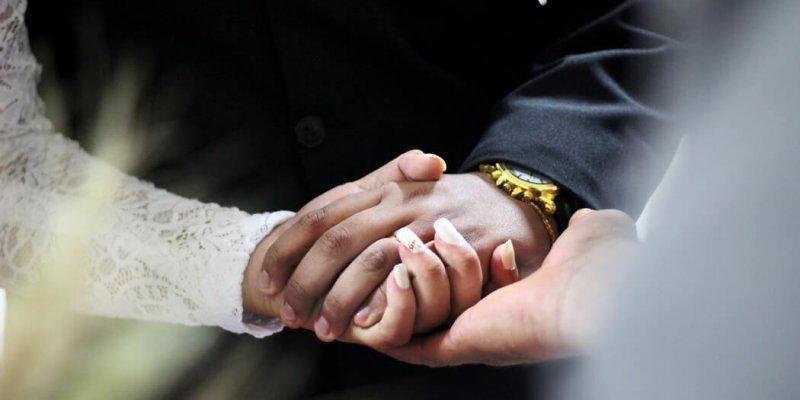 Huwelijk, bruiloft, vreemdgaan