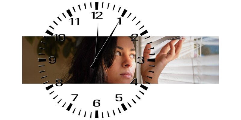 Doorbreek je uitstelgedrag: 4 tips