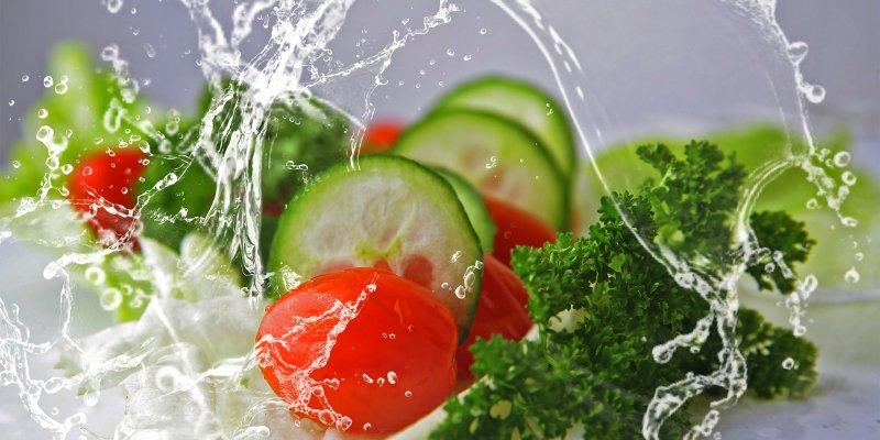 Voedselallergie en gewicht, gewicht en voedselallergieën