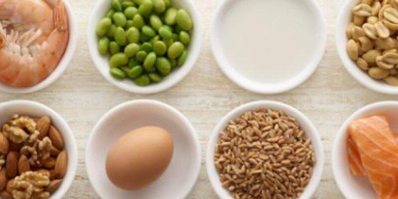 Voedselintoleranties en je gewicht