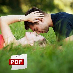 Werken aan je relatie (e-book)