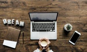 voordelen van online coaching
