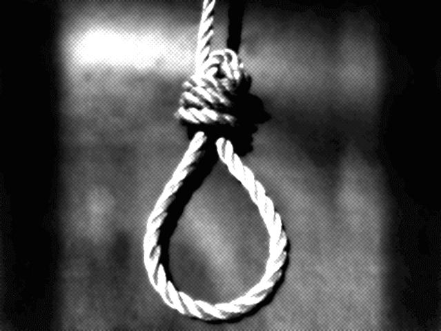 zelfdoding een taboe